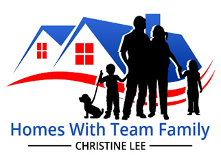 Homes With Team Family