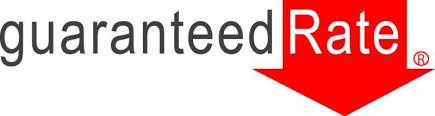 lender-logo